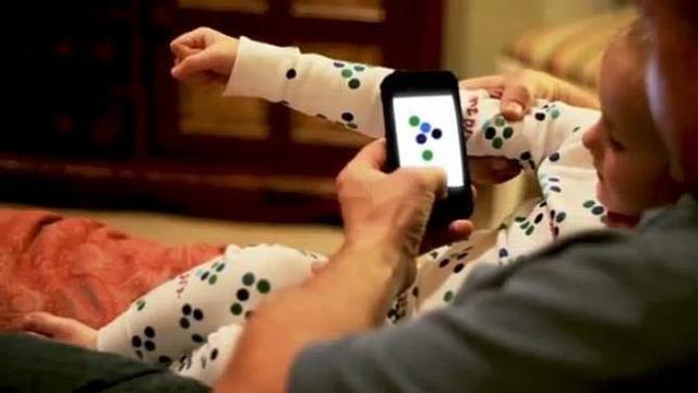 pijamas-inteligentes