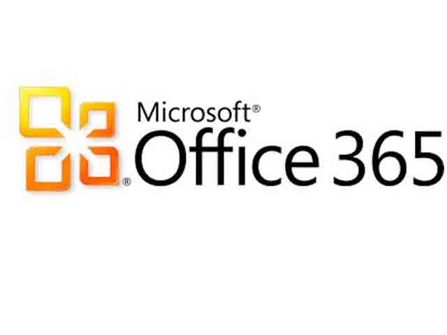 Office-365-screen-shot_0