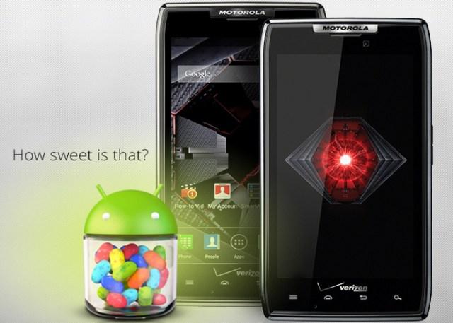 razr-maxx-android