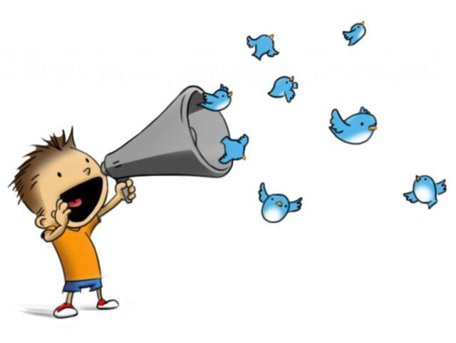 twitter-dinero