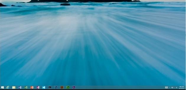 windows81-3