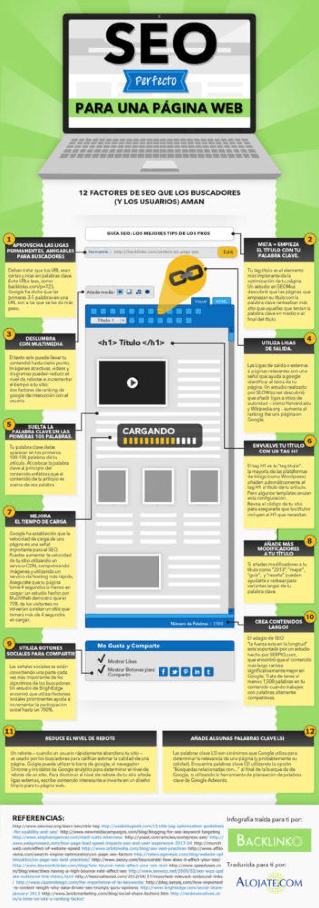 infografía-mejorar-seo