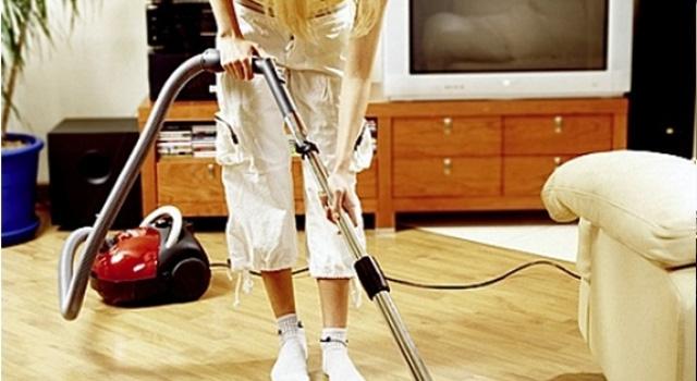 limpiar-hogar