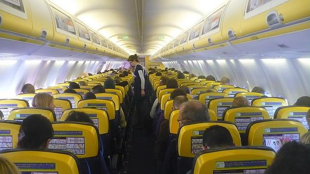 viajar-en-avion-por-europa