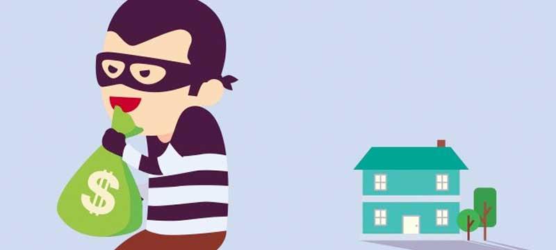 fraude rentar departamento