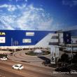 Ikea vacantes