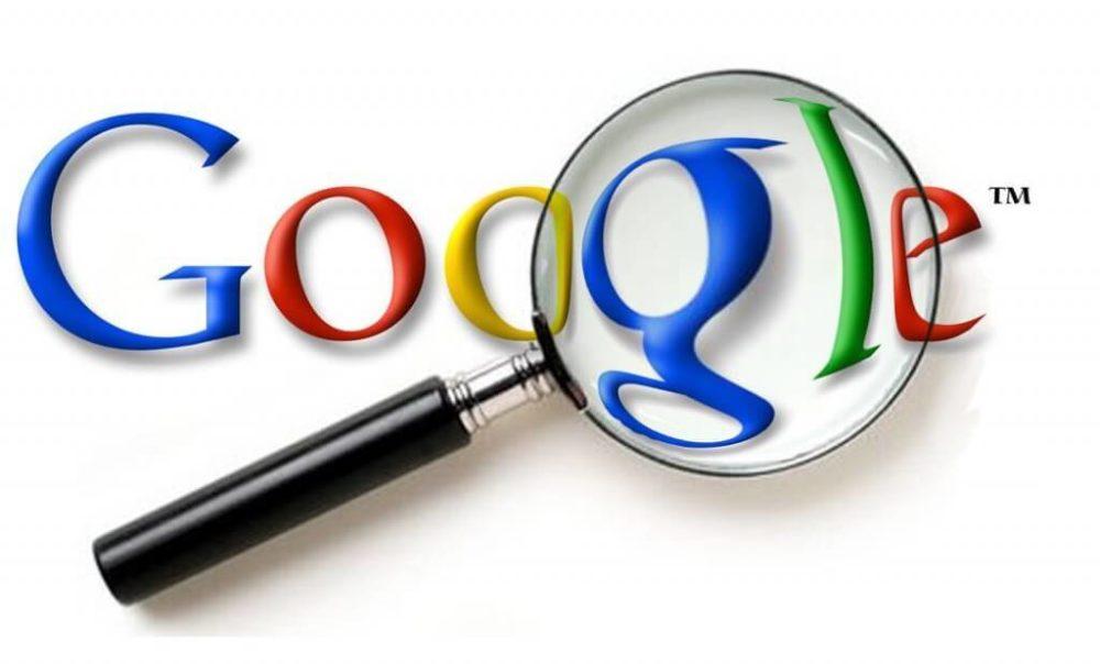 Google busquedas moviles scaled
