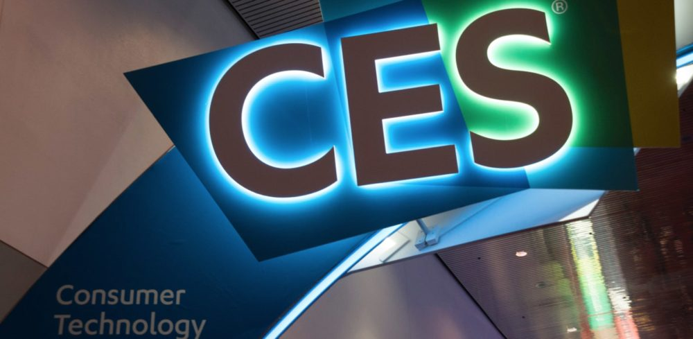 ces 2020 scaled