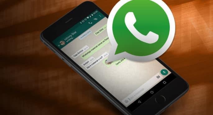 whatsapp app 720x389 685x370 1
