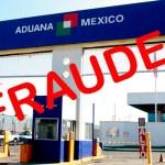 """""""Aduanas México"""" el fraude que empieza con un correo o llamada telefónica"""