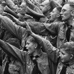 """¿Qué fue la sociedad """"Lebensborn"""" de 1935?"""