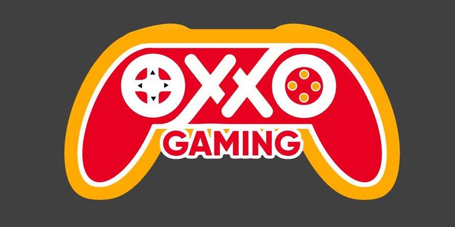 ¿Oxxo gaming? ¡Prepárate para recibir las mejores ofertas!