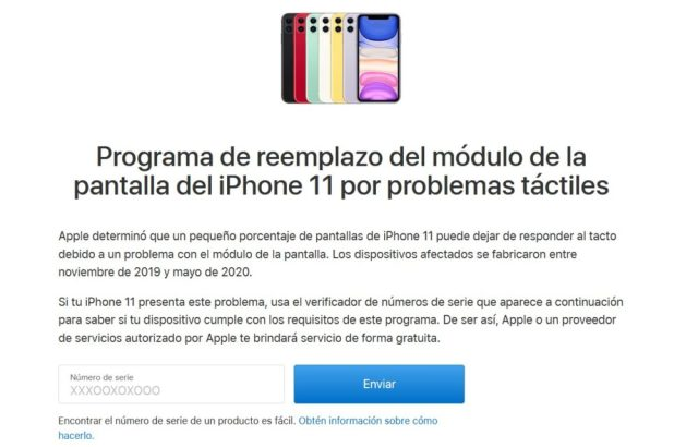 iphone-11-programa-reemplazo