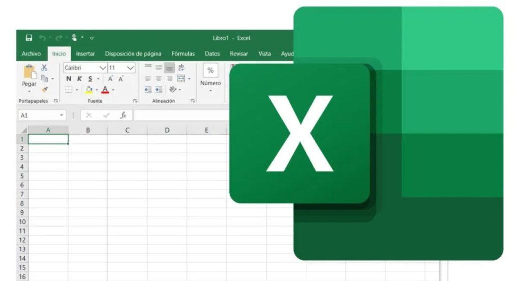 Excel Aplicación Móvil