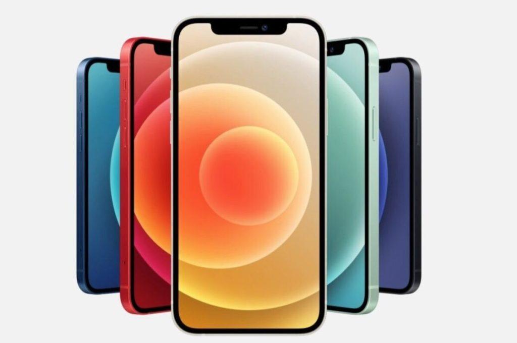 iphone-pantalla