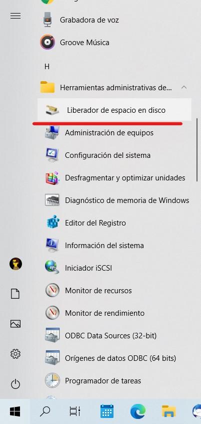 liberador-espacio-windows