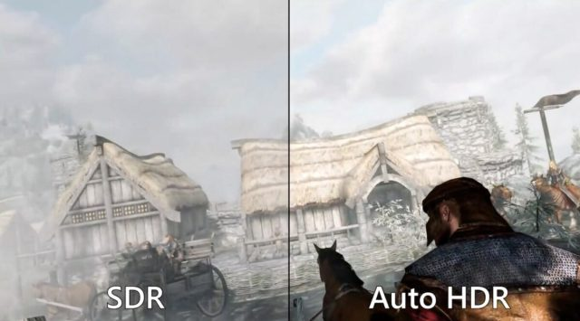 HDR-Windows-11