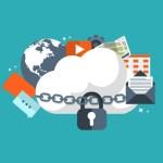 ¿Qué es el patrimonio digital y por qué deberíamos de conocerlo?
