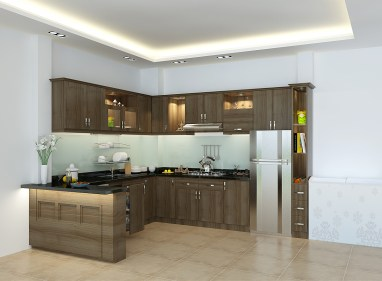 wood kitchen (27)