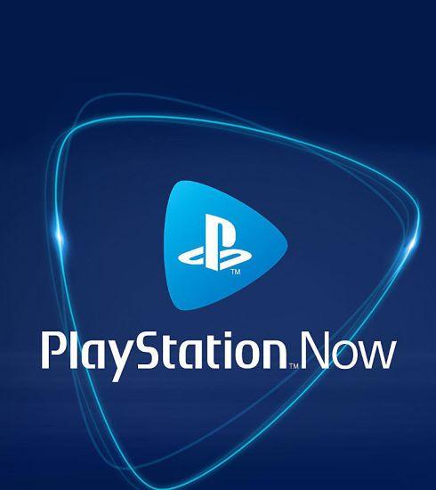 Quootip | Consumo Giga Playstation Now
