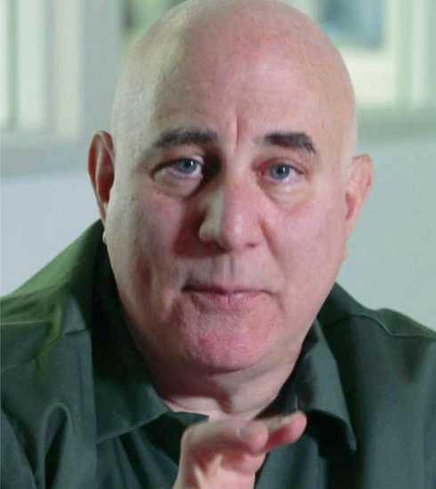 Quootip | Storia David Berkowitz Figlio Di Sam