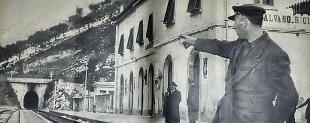 Balvano-Ricigliano(1944)