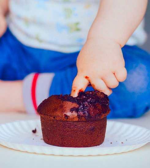 Differenza Muffin e Cupcake