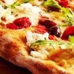 Differenza Pinsa e Pizza