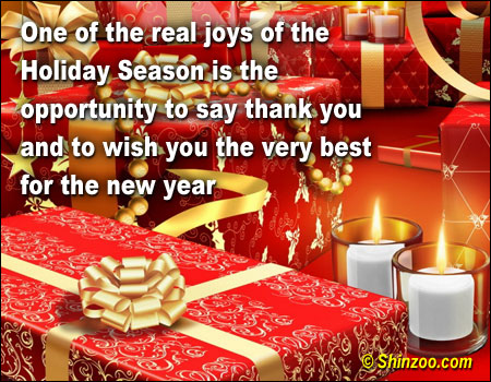 Famous Quotes About Holiday Season Sualci Quotes 2019