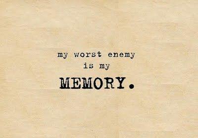 Bildergebnis für traumas quotes