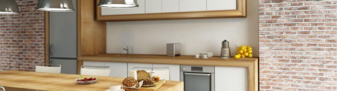 comment installer monter une cuisine