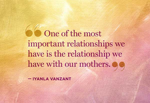 60  Inspiring Mother Daughter Quotes Mother Daughter Quotes