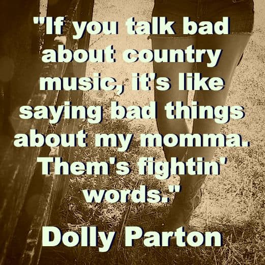 Country Music Images With Quotes Imaganationfaceorg