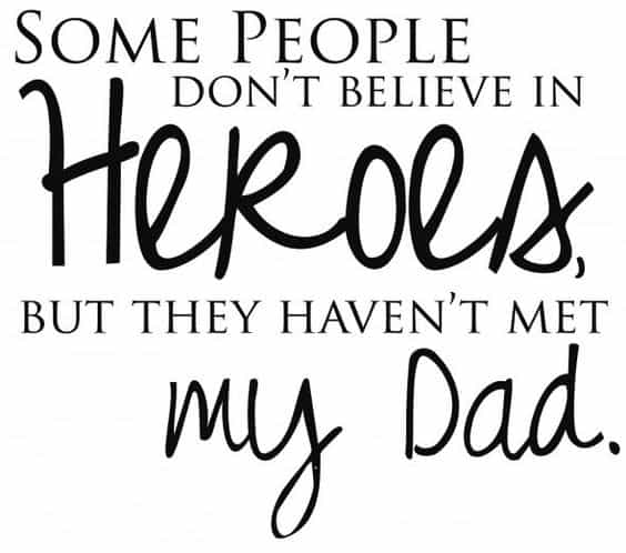 Download Top 55 Cute Father And Daughter Quotes With Images