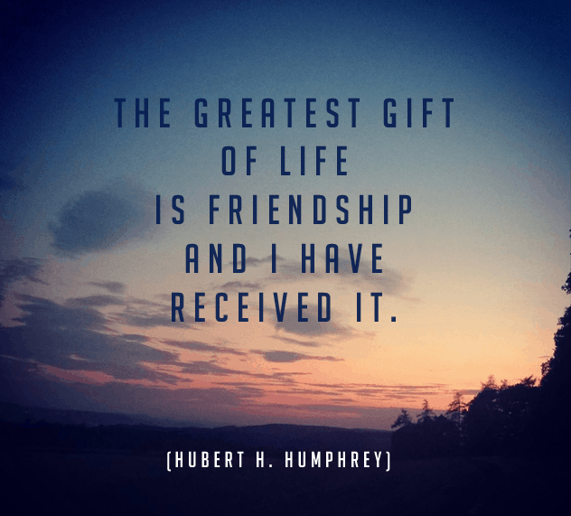Image result for friendship quote