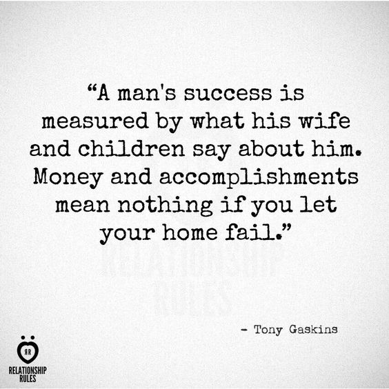Image of: Girlfriend Husband Quotes Quote Ambition 75 Best Husband Quotes With Images