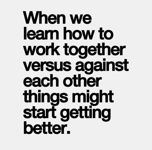 Image of: Team Building Teamwork Quotes Quote Ambition 60 Best Inspirational Teamwork Quotes With Images