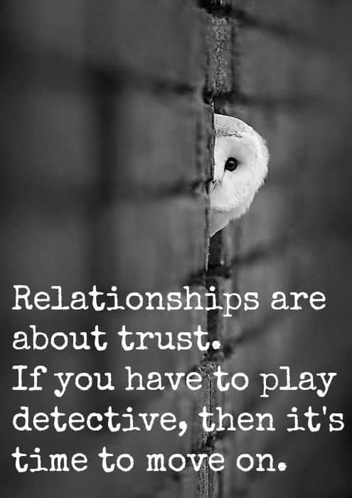 Top 100 Quotes On Trust And Trust Issues Trust Quotes And Trust Issues