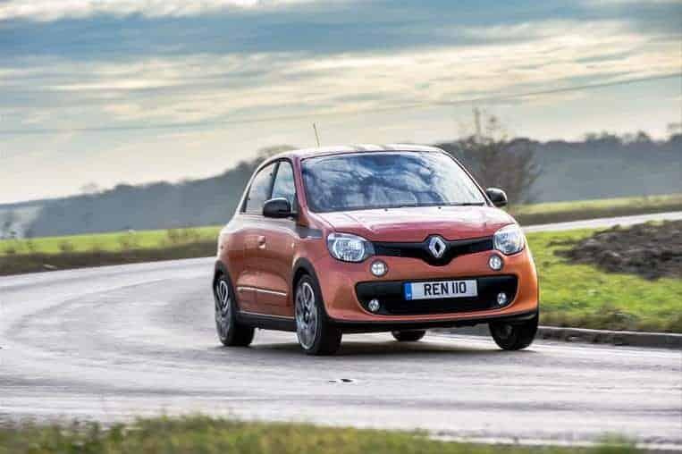 Cheapest List Insure Cars
