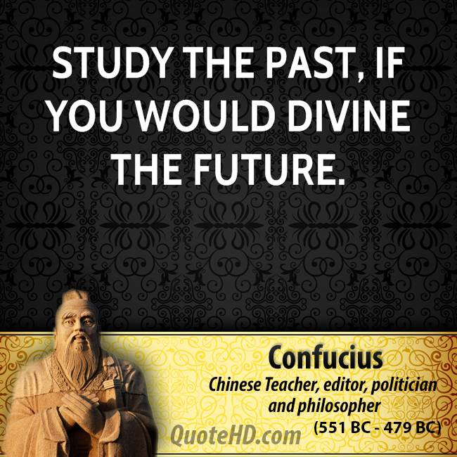 a study on confucius philosophy Confucianism, confucius, and his mission my topic is confucianism in china today but i believe that it is always helpful, and perhaps necessary the teachings of his 11th-century forebears into a coherent system of philosophy and religious practice.