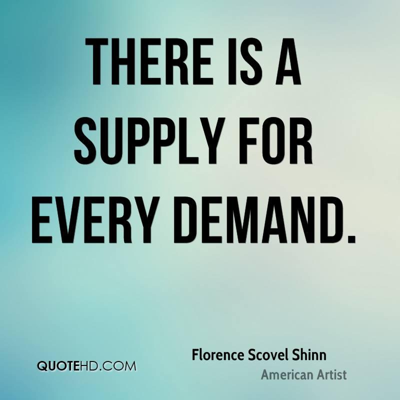 Image result for florence scovel shinn quotes