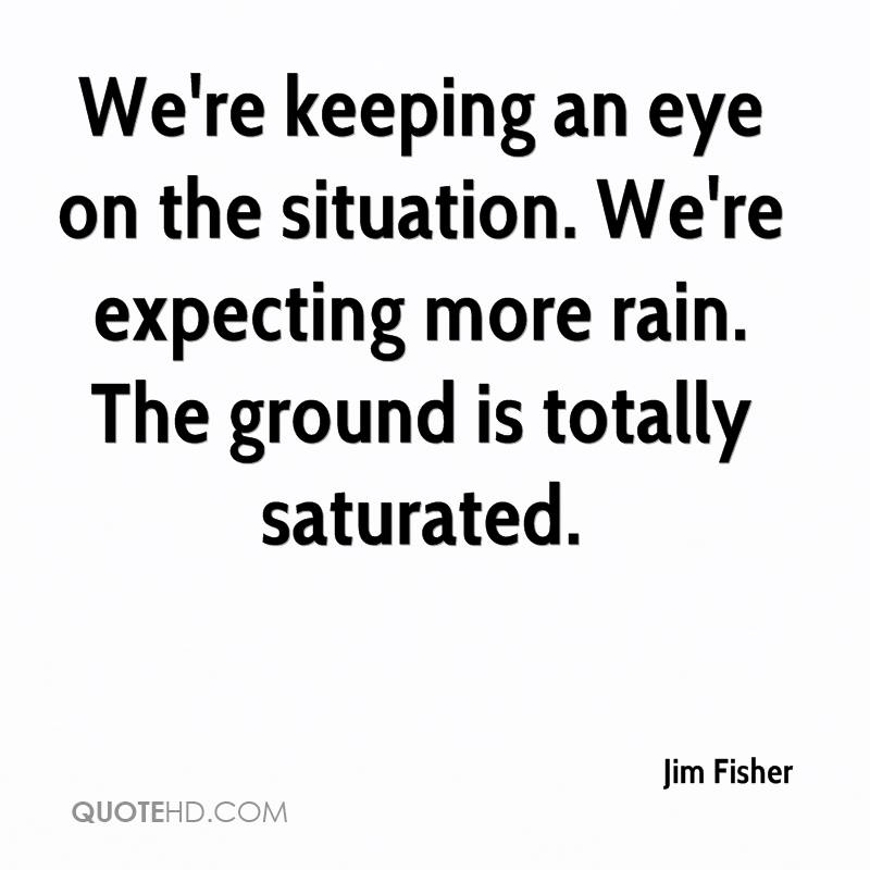 Image result for expecting more quotes