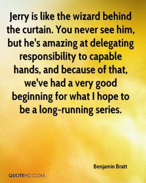 curtain quotes page 1 quotehd