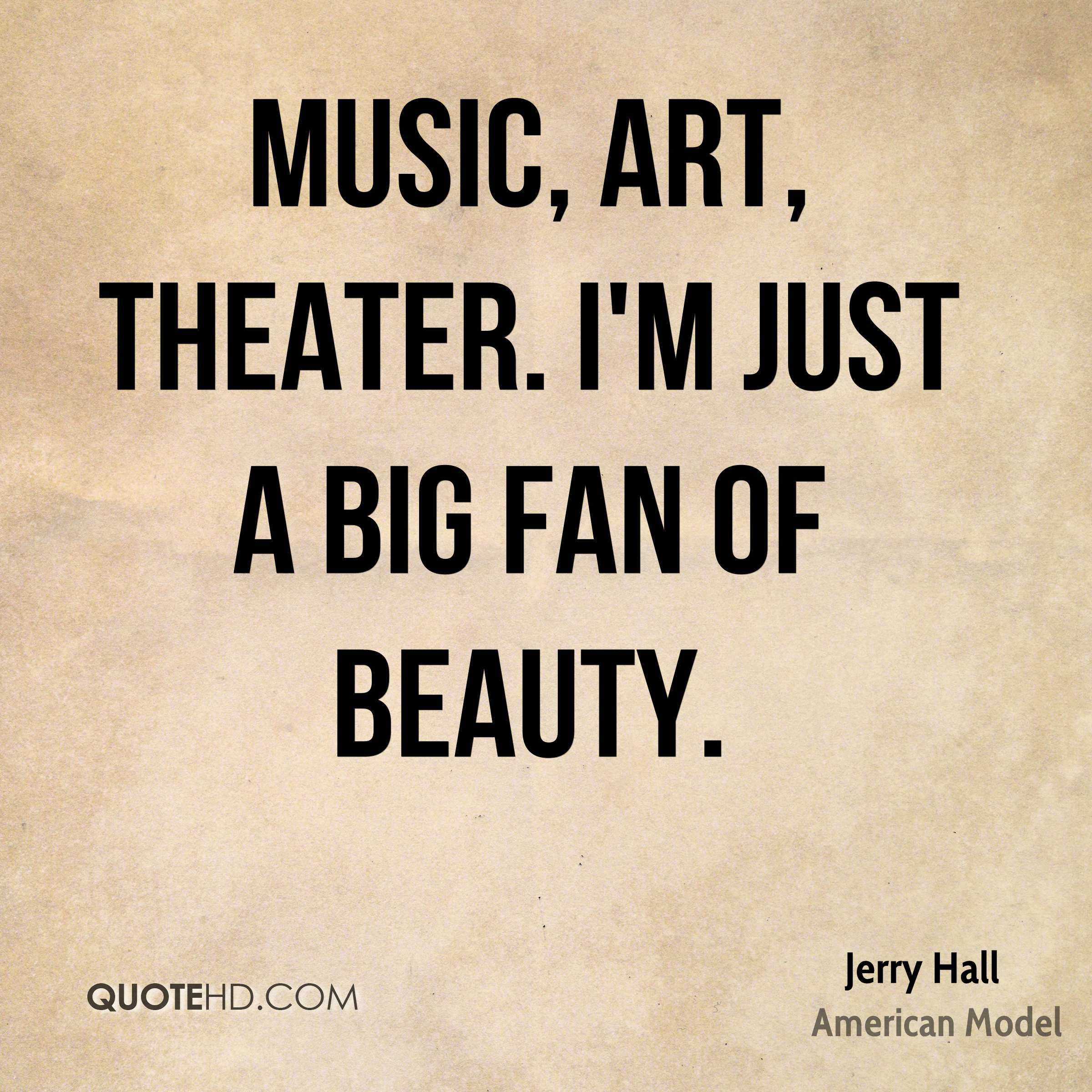 Image result for music art quotes