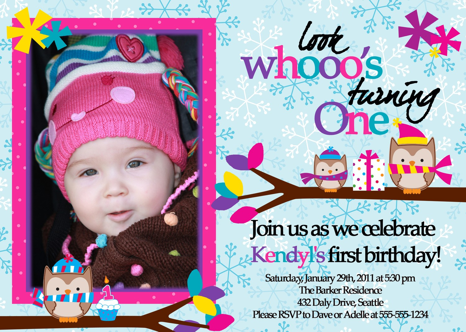 quotes about first birthday 61 quotes