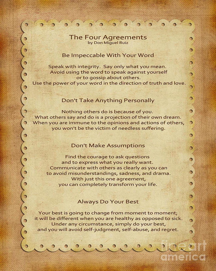 quotes about agreement 424 quotes