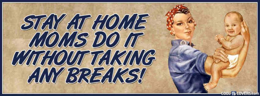 Image result for stay at home mom quotes