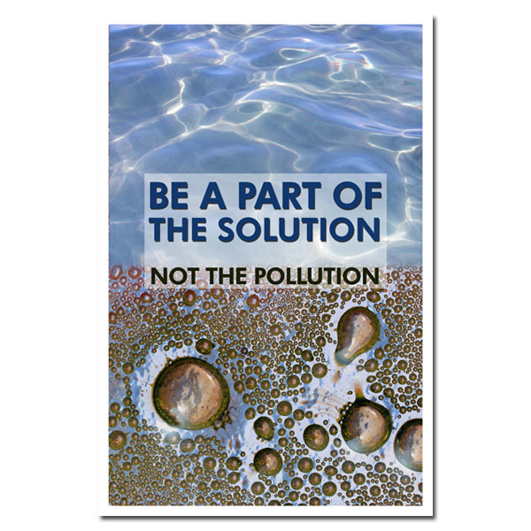 quotes about pollution water 34 quotes