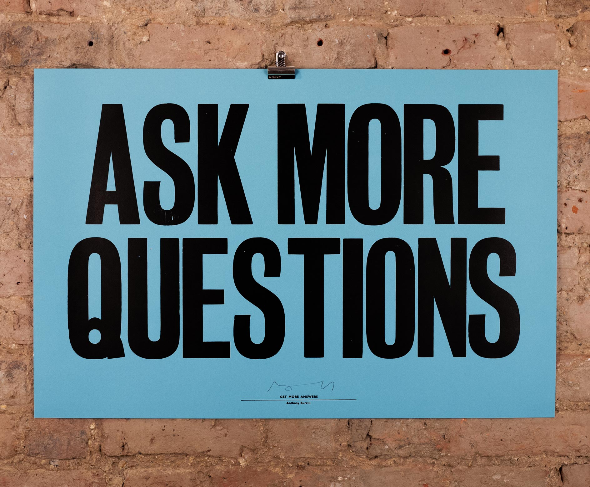 Image result for ask questions
