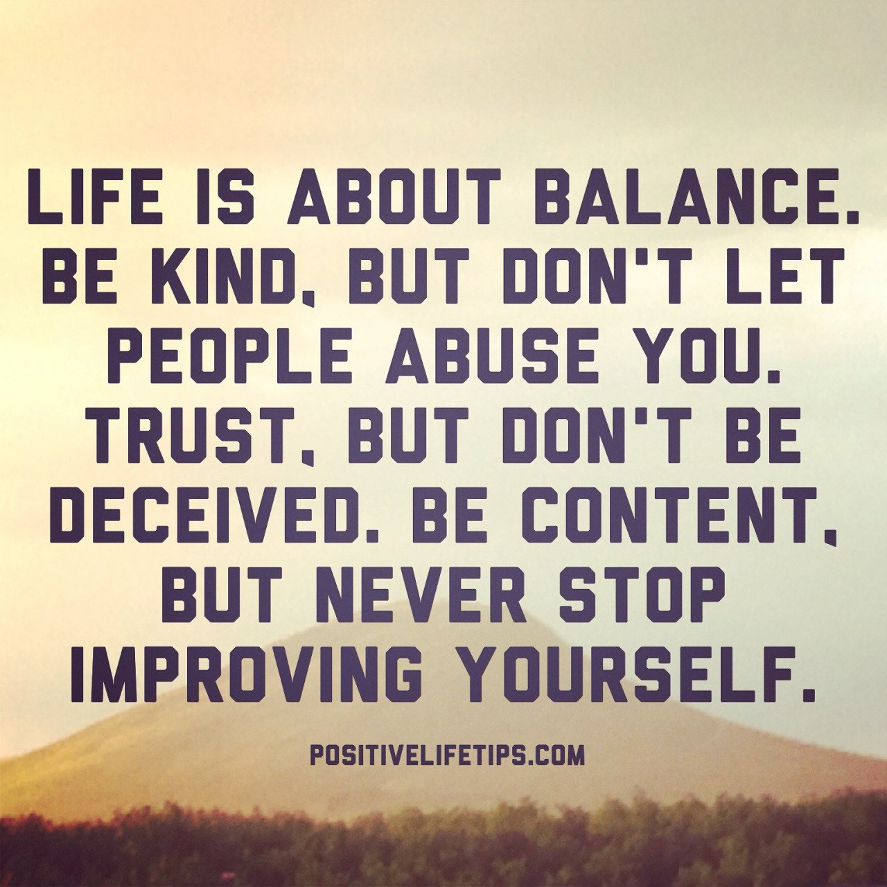 Quotes About Love Balance 83 Quotes